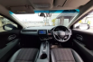 Dijual cepat Honda HR-V E CVT 2015 harga murah di DKI Jakarta 2
