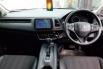 Dijual cepat Honda HR-V E CVT 2015 harga murah di DKI Jakarta 3