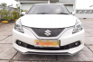 Jual mobil Suzuki Baleno 2017 harga murah di DKI Jakarta 5