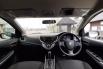 Jual mobil Suzuki Baleno 2017 harga murah di DKI Jakarta 4