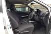 Jual mobil Suzuki Baleno 2017 harga murah di DKI Jakarta 3