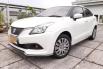 Jual mobil Suzuki Baleno 2017 harga murah di DKI Jakarta 1