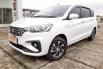 Jual Mobil Bekas Suzuki Ertiga GX 2019 di DKI Jakarta 4