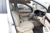 Jual Mobil Bekas Suzuki Ertiga GX 2019 di DKI Jakarta 3