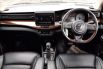 Jual Mobil Bekas Suzuki Ertiga GX 2019 di DKI Jakarta 2