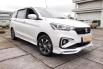 Jual Mobil Bekas Suzuki Ertiga Suzuki Sport 2019 di DKI Jakarta 4