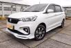 Jual Mobil Bekas Suzuki Ertiga Suzuki Sport 2019 di DKI Jakarta 1