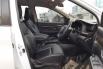 Jual Mobil Bekas Suzuki Ertiga Suzuki Sport 2019 di DKI Jakarta 3