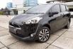 Jual Mobil Bekas Toyota Sienta V 2016 di DKI Jakarta 4