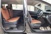 Jual Mobil Bekas Toyota Sienta V 2016 di DKI Jakarta 1
