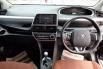 Jual Mobil Bekas Toyota Sienta V 2016 di DKI Jakarta 2