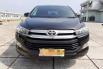 Jual Mobil Bekas Toyota Kijang Innova 2.0 G 2018 di DKI Jakarta 6