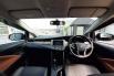 Jual Mobil Bekas Toyota Kijang Innova 2.0 G 2018 di DKI Jakarta 5