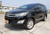 Jual Mobil Bekas Toyota Kijang Innova 2.0 G 2018 di DKI Jakarta 4