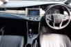 Jual Mobil Bekas Toyota Kijang Innova 2.0 G 2018 di DKI Jakarta 3