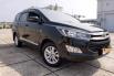 Jual Mobil Bekas Toyota Kijang Innova 2.0 G 2018 di DKI Jakarta 2