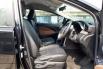 Jual Mobil Bekas Toyota Kijang Innova 2.0 G 2018 di DKI Jakarta 1