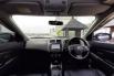 Jual Mobil Mitsubishi Outlander Sport PX 2015 di DKI Jakarta 5