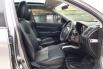 Jual Mobil Mitsubishi Outlander Sport PX 2015 di DKI Jakarta 3