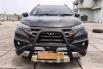 Jual Mobil Bekas Toyota Rush TRD Sportivo 2018 di DKI Jakarta 5