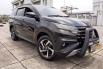 Jual Mobil Bekas Toyota Rush TRD Sportivo 2018 di DKI Jakarta 4