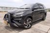 Jual Mobil Bekas Toyota Rush TRD Sportivo 2018 di DKI Jakarta 2