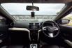 Jual Mobil Bekas Toyota Rush TRD Sportivo 2018 di DKI Jakarta 3