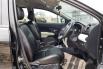 Jual Mobil Bekas Toyota Rush TRD Sportivo 2018 di DKI Jakarta 1