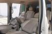 Jual Cepat Mobil Mitsubishi Delica Royal 2015 di DKI Jakarta 3
