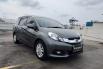 Jual Mobil Honda Mobilio E 2014 di DKI Jakarta 5