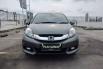 Jual Mobil Honda Mobilio E 2014 di DKI Jakarta 3