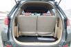 Jual Mobil Honda Mobilio E 2014 di DKI Jakarta 1