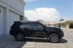 Jual Mobil Bekas Nissan Terra 2018 di DKI Jakarta 5