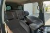 Jual Mobil Bekas Nissan Terra 2018 di DKI Jakarta 4