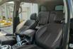 Jual Mobil Bekas Nissan Terra 2018 di DKI Jakarta 2
