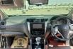 Jual Mobil Bekas Nissan Terra 2018 di DKI Jakarta 1