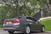 Dijual Mobil BMW 3 Series 320i 2018 di Tangerang Selatan 5