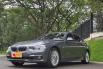 Dijual Mobil BMW 3 Series 320i 2018 di Tangerang Selatan 4