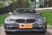 Dijual Mobil BMW 3 Series 320i 2018 di Tangerang Selatan 1
