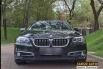 Jual Mobil Bekas BMW 5 Series 528i 2014 di Tangerang Selatan 4