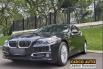 Jual Mobil Bekas BMW 5 Series 528i 2014 di Tangerang Selatan 5