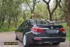 Jual Mobil Bekas BMW 5 Series 528i 2014 di Tangerang Selatan 3