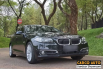 Jual Mobil Bekas BMW 5 Series 528i 2014 di Tangerang Selatan 1