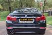 Jual Mobil Bekas BMW 5 Series 528i 2014 di Tangerang Selatan 2