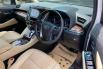 Jual Mobil Bekas Toyota Alphard G 2019 di DKI Jakarta 4