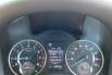 Jual Mobil Bekas Toyota Alphard G 2019 di DKI Jakarta 2