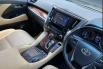 Jual Mobil Bekas Toyota Alphard G 2019 di DKI Jakarta 3