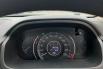 Jual Mobil Bekas Honda CR-V 2.0 2015 di DKI Jakarta 5
