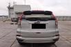 Jual Mobil Bekas Honda CR-V 2.0 2015 di DKI Jakarta 4