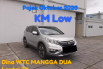 Jual Mobil Bekas Honda CR-V 2.0 2015 di DKI Jakarta 2